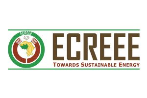 ECOWAS Regional Centre for Renewable Energy and Energy Efficiency (ECREEE)