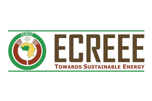 ECOWAS Regional Centre for Renewable Energy and Energy Efficiency (ECREEE)