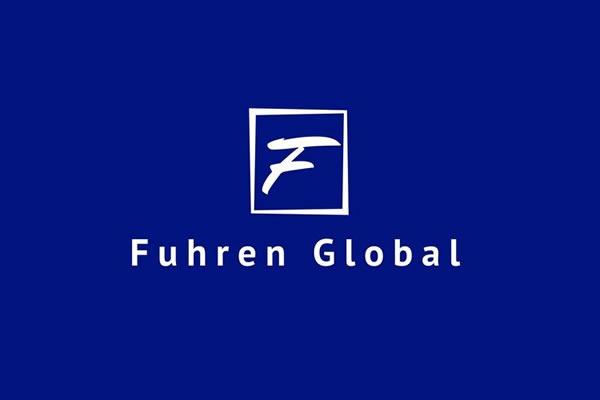 Fuhren Global Investments