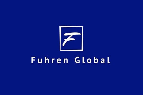 Fuhren Global Investments