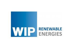 WIP Renewable Energies