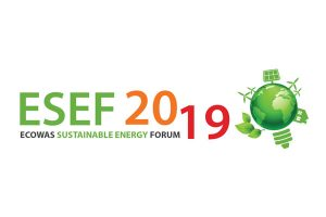 ECOWAS Sustainable Energy Forum 2019 (ESEF 2019)