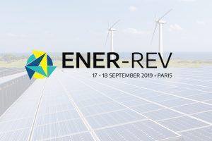 ENER-REV 2019