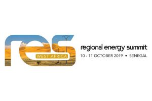 5th Annual Regional Energy Summit West Africa (RES West Africa) 2019