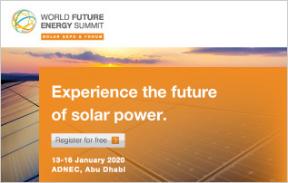world-future-energy-summit-wfes-2020(315x200)