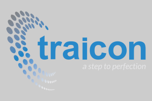 TraiCon Events