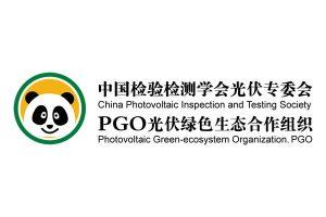 Photovoltaic Green-Ecosystem Organization (PGO)