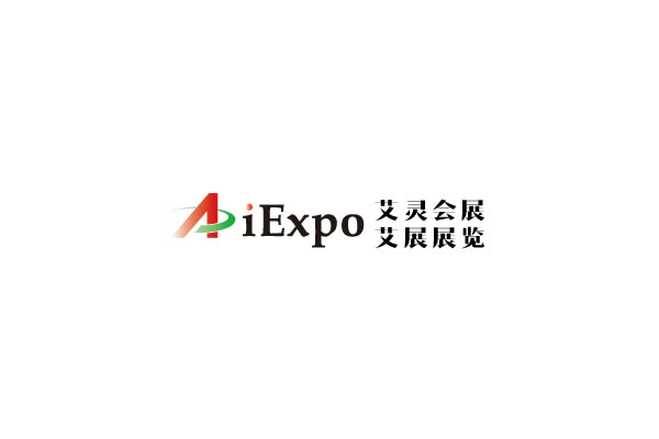 Shanghai Ailing Exhibition Co., Ltd.