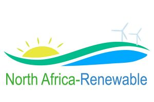 3rd North Africa Renewable Energy Summit
