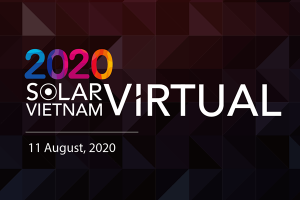 Solar Vietnam Virtual 2020