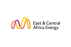 East & Central Africa Energy 2021