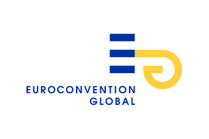 Euroconvention Global