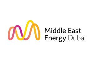 Middle East Energy 2021