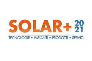 Solar+ 2021