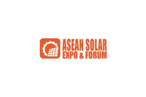 ASEAN Solar Expo & Forum 2021