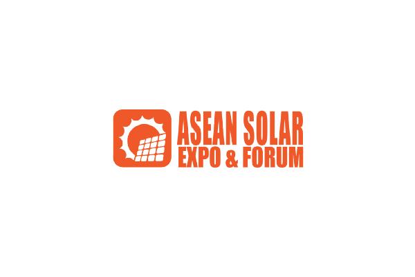 ASEAN Solar Expo & Forum