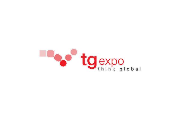 TG Expo International Fairs Inc. Co.