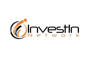 Invest in Network