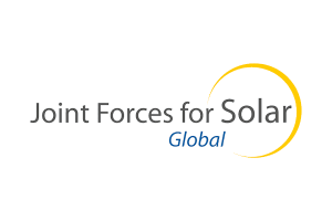 Joint Forces for Solar
