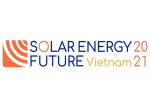 Solar Energy Future Vietnam 2021