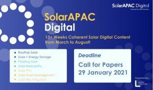 SolarAPAC Digital