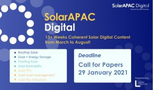 SolarAPAC Digital